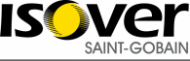 Isover_logo-cor_8488.png